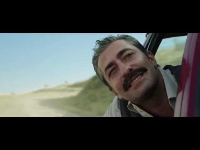 YENİ DÜNYA Film Müziği Çocuk Erkan Petekkaya ve Ersin Erzincan