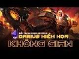 Full game Darius Hi