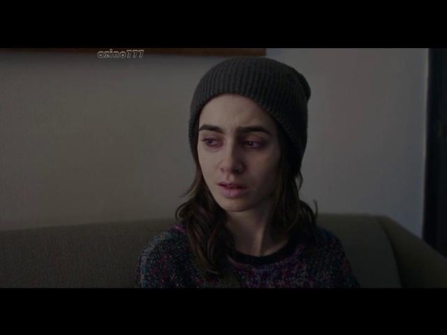 Элай(Элен), до костей, анорексия | crazy in love(Social Whore)