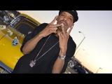 DJ Crazy Toones Interview 2017 R.I.P Ice Cube's DJ