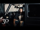 Blvd Ree Up TBG Nino- Show Me (Music Video)