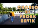 CHOREO BY PADAK NAVIK MAJOR LAZER KNOW NO BETTER