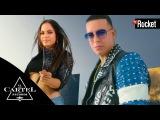 Daddy Yankee &amp Natti Natasha