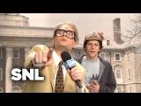 Herb Welch Drug Bust - Saturday Night Live