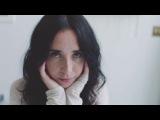 Flosstradamus - How You Gon Do That feat. Cara (Official Video) Ultra Music