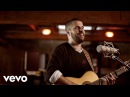 Nick Mulvey Mountain To Move Wake Up Now Unplugged