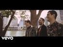 Reik - Un Amor de Verdad Video Oficial