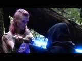 Star Wars - The Adegan Ocarina - Episode I
