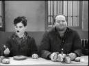 1936 Чарли чаплин в тюрьме