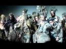 2011 LIVE (HD)- En Transylvanie Dracula, l'Amour plus fort que la Mort