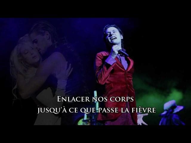 24 мая 2011 г.Julien Loko - Encore (Paroles Musique)