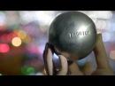 Thorium, la face gâchée du nucléaire - ARTE Documentaire 2016 HD