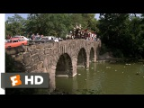 Nazis Take a Dive - The Blues Brothers (39) Movie CLIP (1980) HD