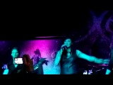 Xandria - Euphoria @ Agora Ballroom, Cleveland, OH 51417