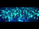 Vengerov  Kazantip Intro (Da Fresh Remix) Official Video