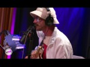 Portugal. The Man performing Noise Pollution Live on KCRW