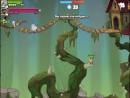 Вормикс: Я vs Дилерон (24 уровень)
