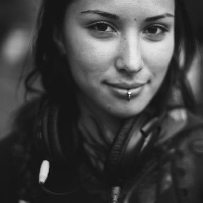 Dina Garrett