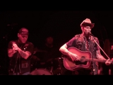 Hank Williams III The Rebel Within Live 4_10_10 - YouTube (720p)