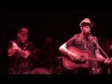 Hank Williams III The Rebel Within Live 4_10_10 - YouTube (720p)