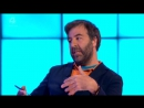 8 Out Of 10 Cats 20x03 - Richard Osman, Ellie Taylor, Jessica Knappett, David O'Doherty