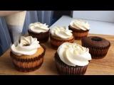 Cake Store (cupcakes) капкейки Ростов