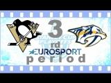 NHL_2016-17_SC_PIT_NSH_2017-06-05_G4_03 ru