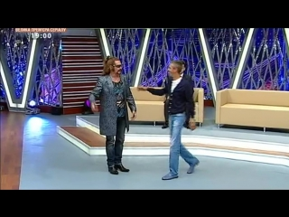 Никита Джигурда - Руки прочь от Панина. (2013)