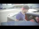 🚗 Opel Astra G Bertone. Обзор Автомобиля и Тест Драйв от MESIVO. Опель Астра Бертоне