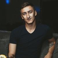 Денис Федичкин