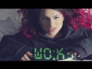 Snow Tha Product - Snooze  (R5M)