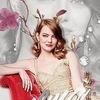 Pretty Emma Stone ▪ Эмма Стоун