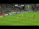 Лига чемпионов - Квалификация | Копенгаген - Вардар | Sotiriou P. (Пенальти) | FC Copenhagen vs Vardar