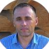 Alexander Zhuravlyov