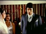 Танцор Диско (1982)