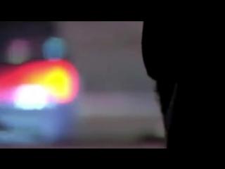 Bazooka Tooth - Definitive Jux documentary