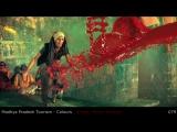 Nervo Hold On (Music Video) vk.comgo_deephouse