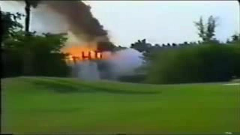 Rayos y explosiones electricas de ALTO VOLTAJE Enforza_low