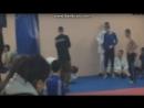 АРБ - Армейский рукопашный бой ( Alekseev )