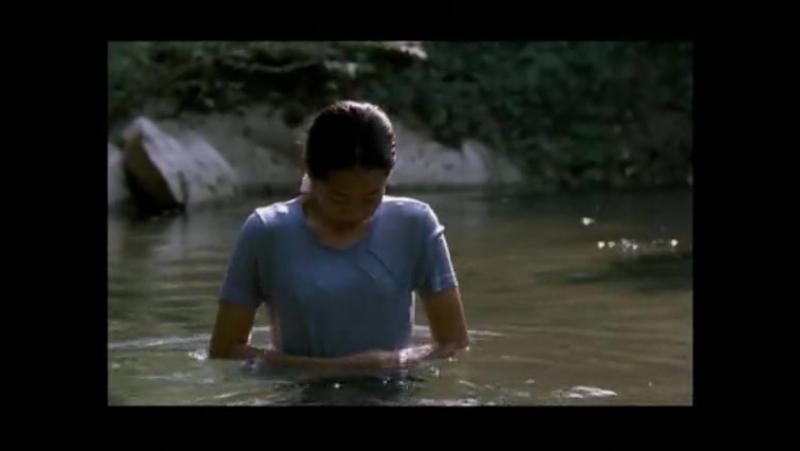 Апичатпонг Вирасетакул - Благословенно ваш \ Apichatpong Weerasethakul - Sud Sanacha (2002,Таиланд,Франция)