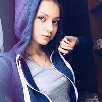 Наташа  Феоктистова