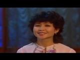 Роза Рымбаева - Моя земля
