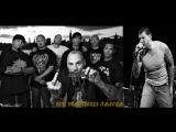 Skarhead feat Freddy Madball   -  DMS