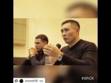 Ардак_Назаров