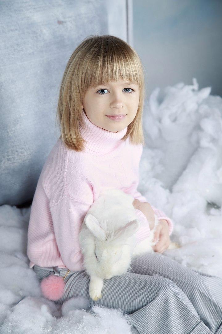 Yasya Degtyareva   - Page 5 OAiqswo6b_E