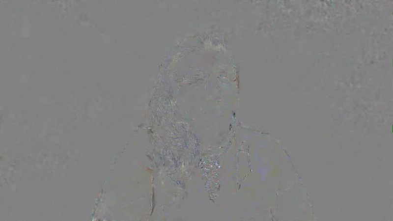 Причины катастроф и катаклизмов на Земле. Глас Мудрых. ч.2. Вебинар Грибановой Н.И. 17.08.2017