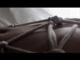 @i_love_shibari | 2 -  Шибари, веревки, бондаж, обвязка