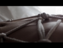 @i_love_shibari 2 - Шибари, веревки, бондаж, обвязка