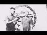 DAROM DABRO x МЕСТНЫЙ - Ж'АРКО (prod by CALLMEARCO) (DEMO)