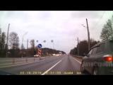 (18 ) АвтоСтрасть - Подборка аварий и дтп #491 Октябрь 2016